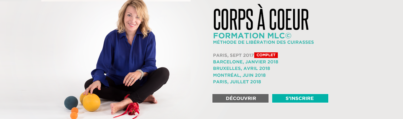 CORPS-A-COEUR-web-site-banner