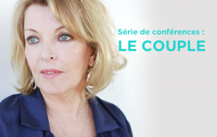 image-enseignement-couple-website