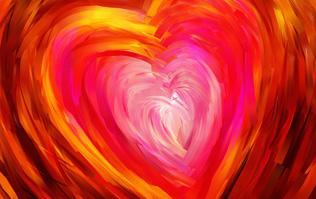 enseignement-au-coeur-de-notre-corps