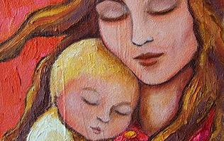 enseignement-le-corps-et-la-cuirasse-parentale