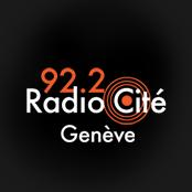 radio-cite-logo