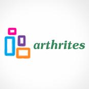 arthrites-belgium