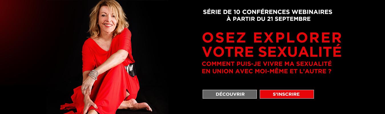 OSEZ-EXPLORER-web-site-banner
