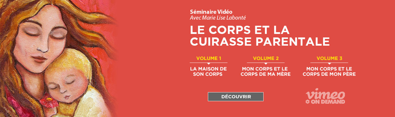 seminaire-video-corps-cuirasse-parental-SITE-2