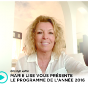 video-programme-2016