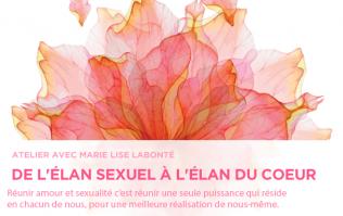 elan-sexuel-FACEBOOK-2