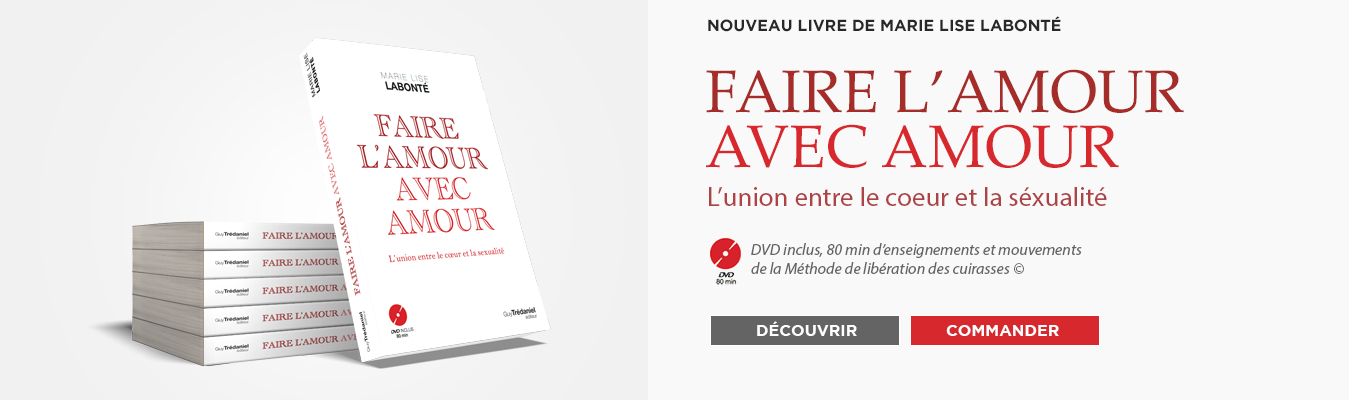 book-web-fr-2-europe-banner-site