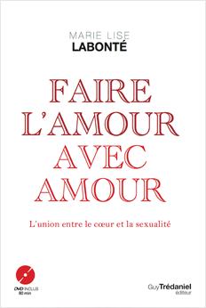 thumb-publication-fr