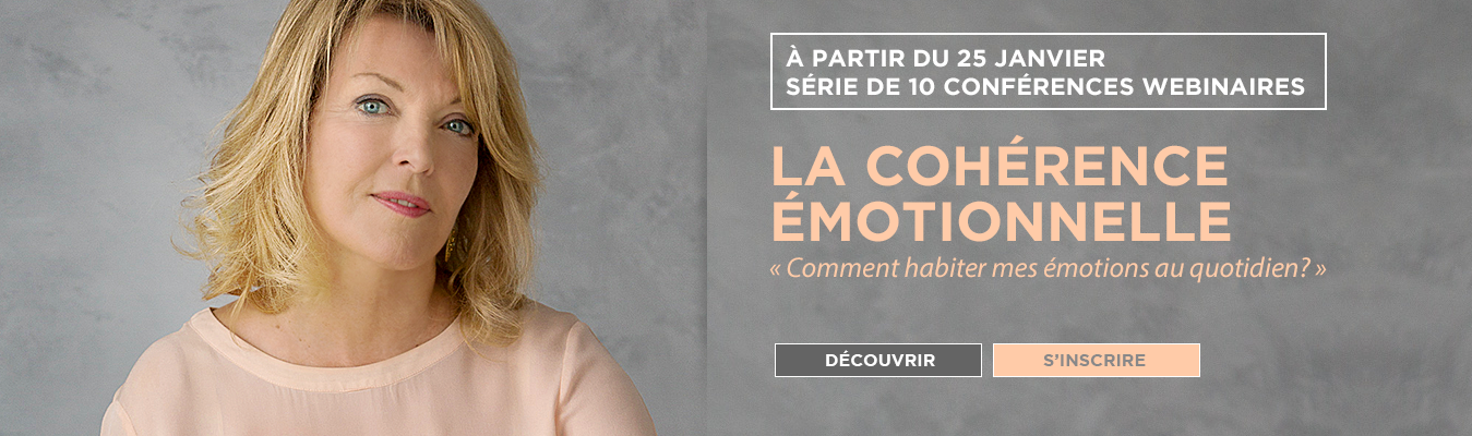 coherence-emotionnelle-web
