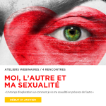 moi-autre-sexualite-newsletter